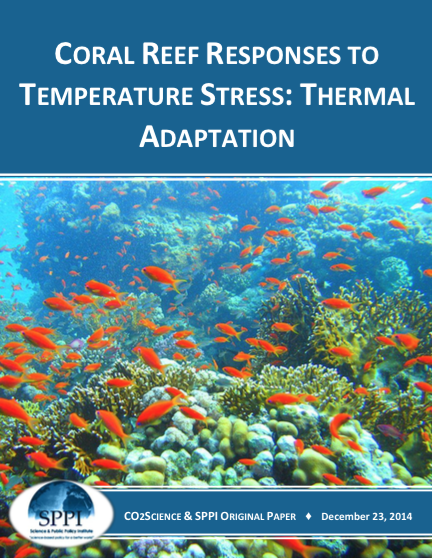 coral_reef_stress