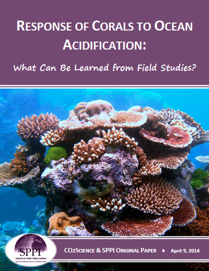 corals_acidification
