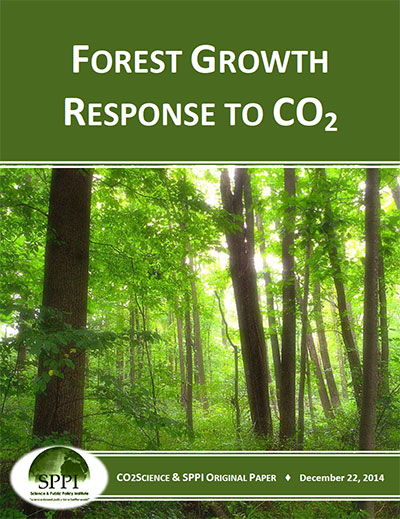 forest_growth_response