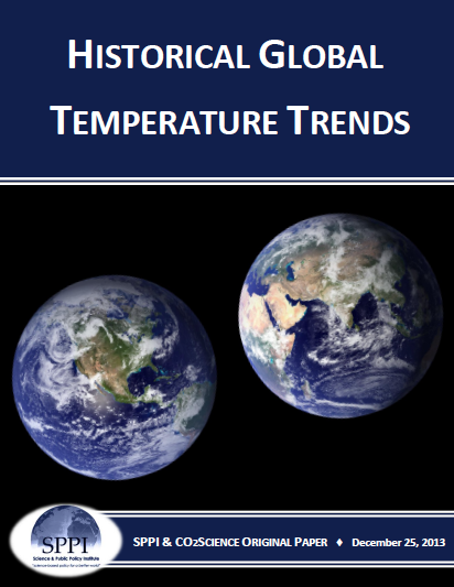 hist_global_temp_trends