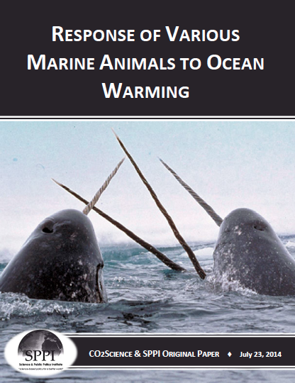marine_animals_warming_response