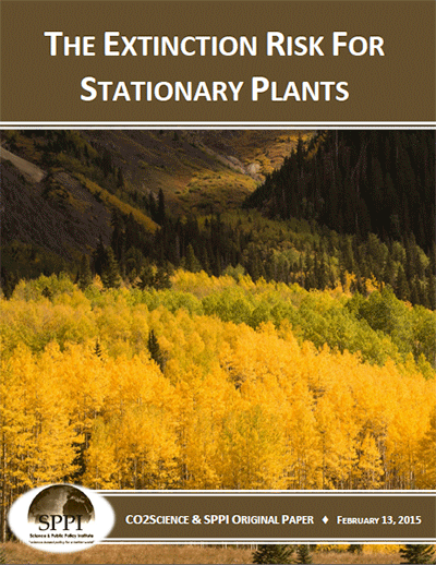 risk_stationary_plants