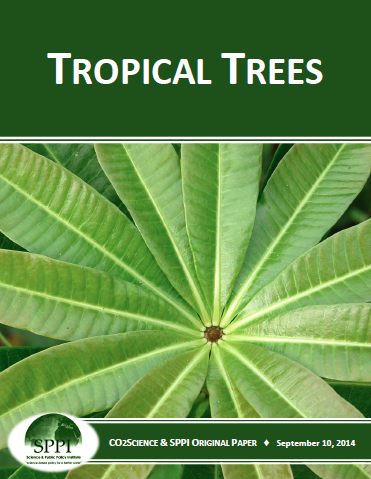 tropical_trees