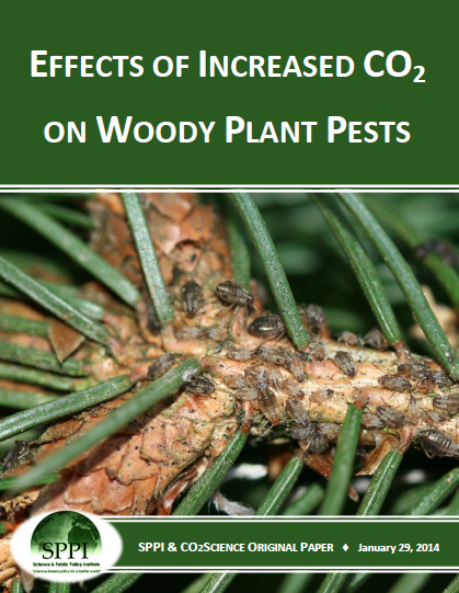 /woody_plant_c02_effects